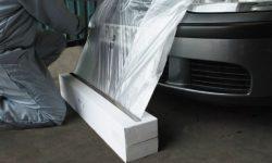 premium-paint-absorbent-masking-film8